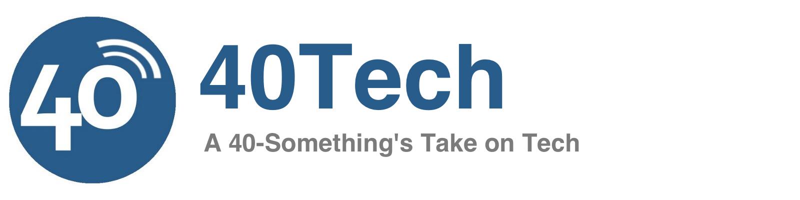 40Tech